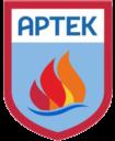 ФК Артек Ялта