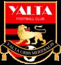 логотип Мрия Авангард Ялта