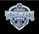 Черноморец (Севастополь)