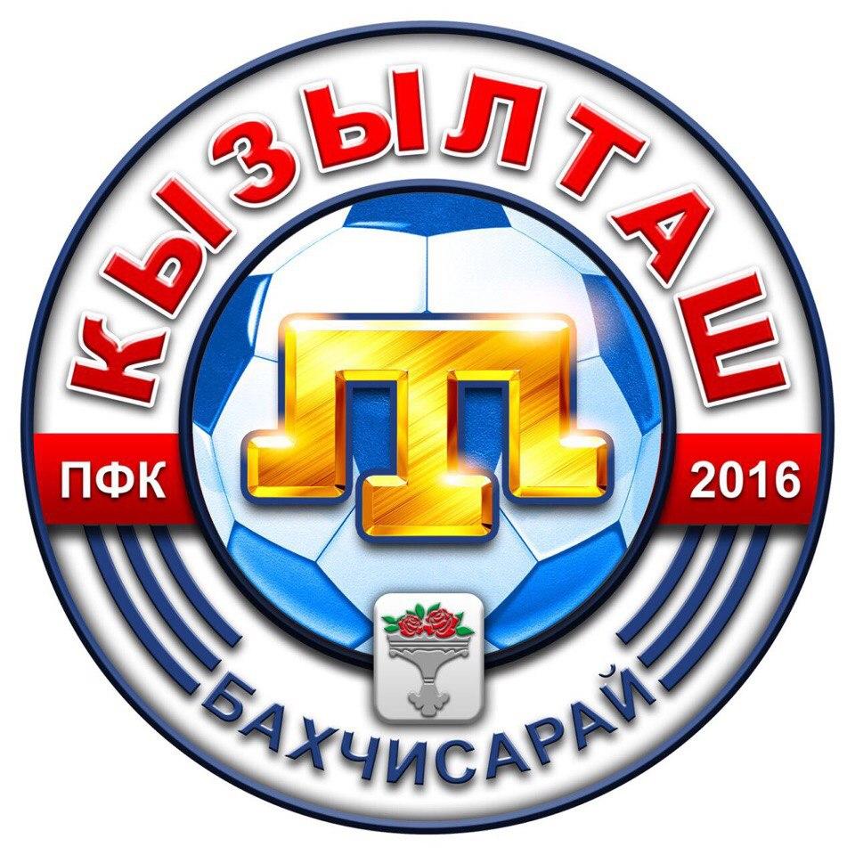 ФК Кызылташ-2