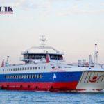 Керченский «Океан» продолжит сборы в Геленджике