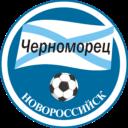 Черноморец Новороссийск