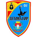 МК Детонатор Севастополь
